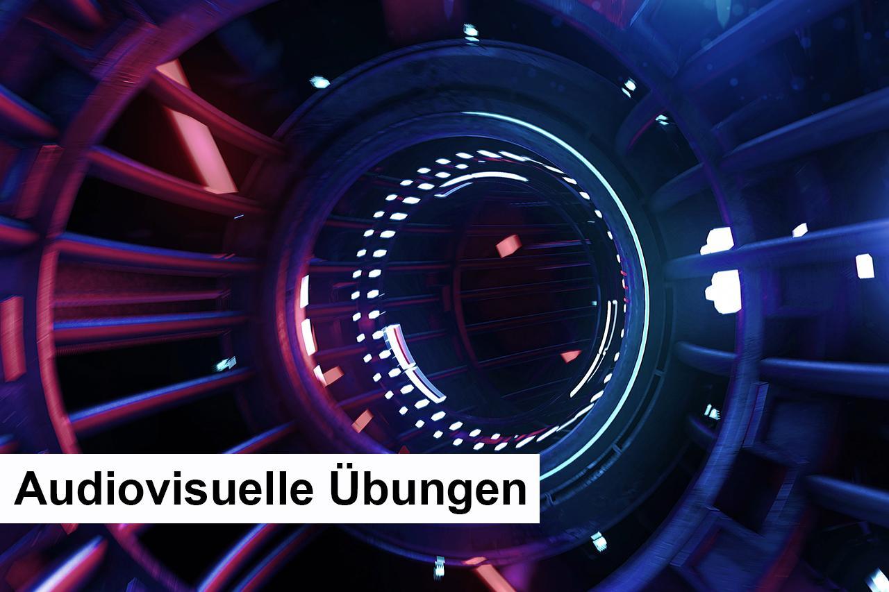 001 - D - Audiovisuelle Übungen.jpg