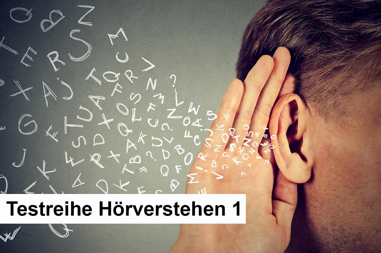 004 - D - Testreihe Hörverstehen 1.jpg
