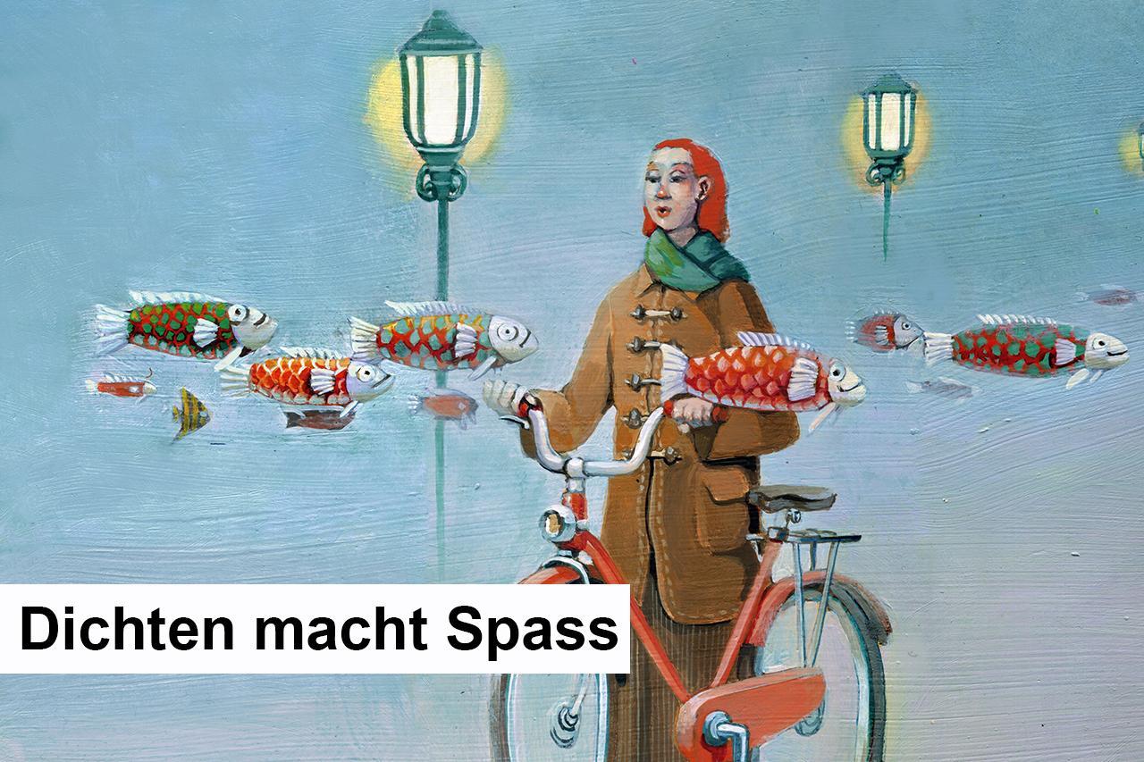 010 - D - Dichten macht Spass.jpg