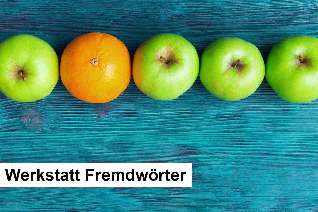 013 - D - Werkstatt Fremdwörter.jpg