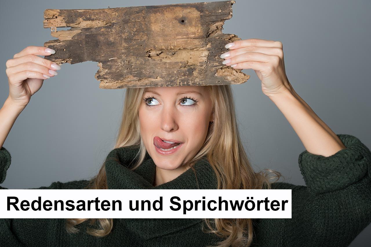 016 - D - Redensarten und Sprichwörter.jpg