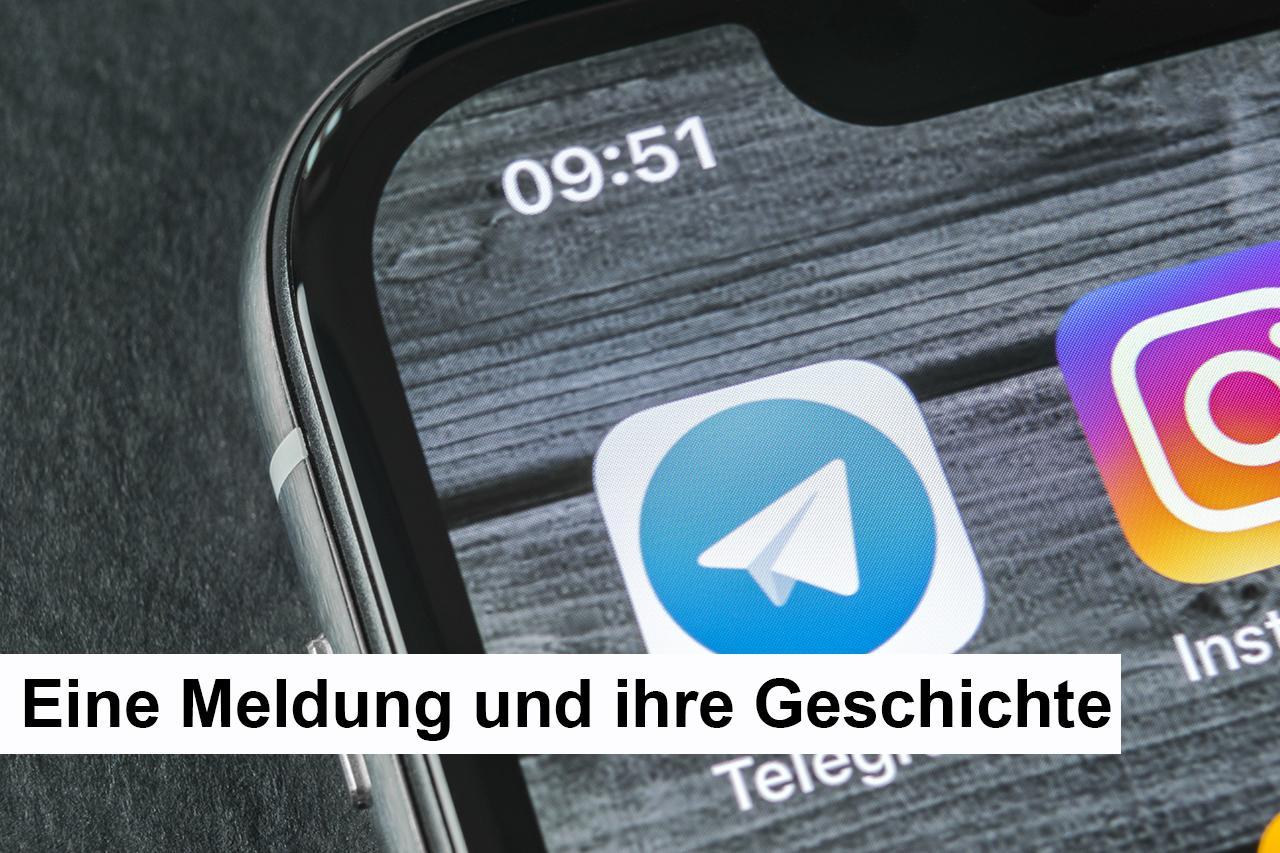 017 - D - Meldung und ihre Geschichte.jpg
