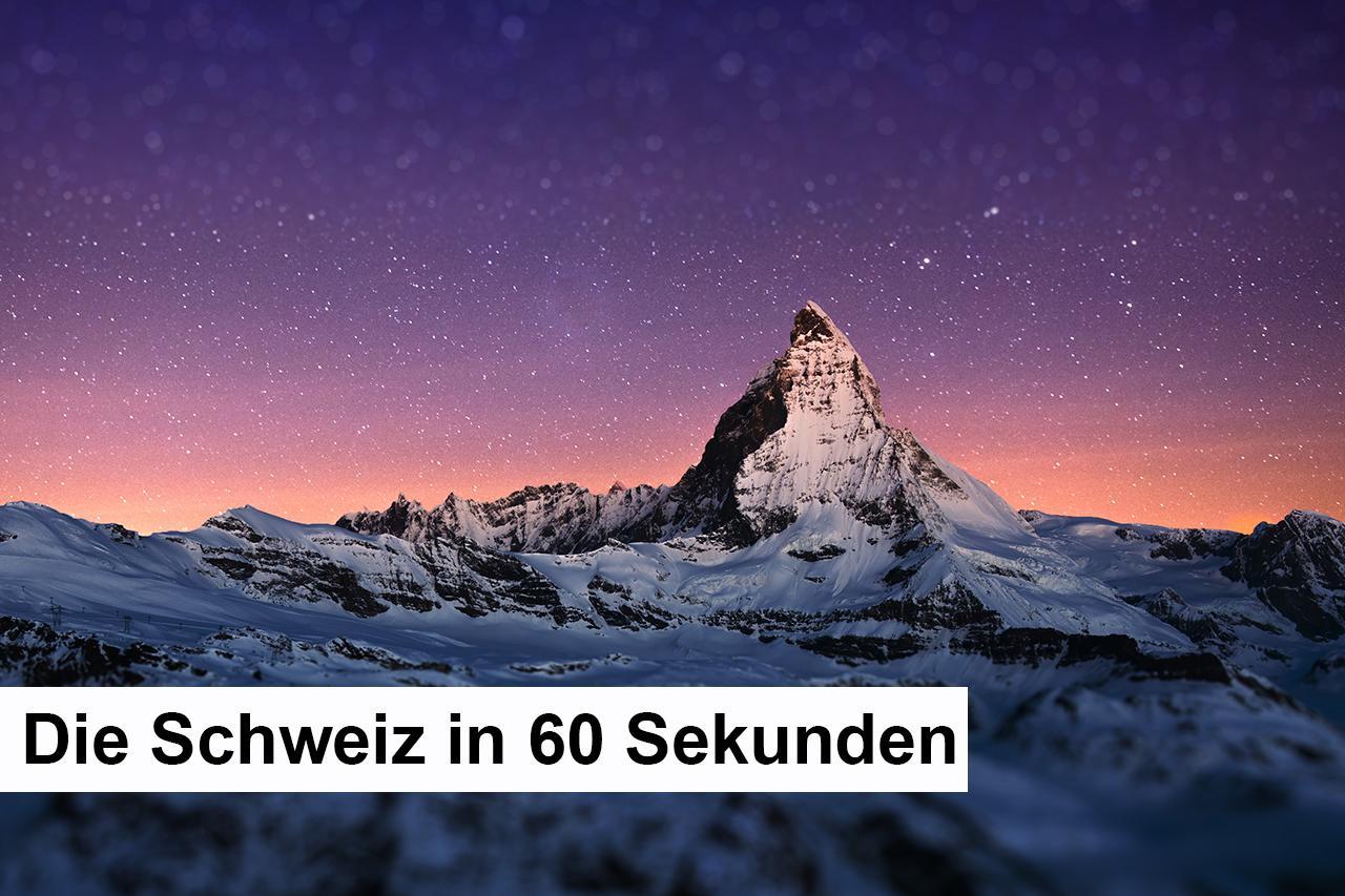 018 - D - Die Schweiz in 60 Sekunden.jpg