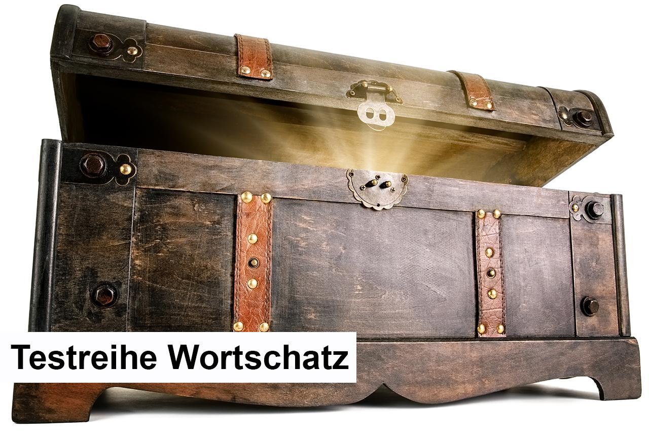 019 - D - Testreihe Wortschatz.jpg