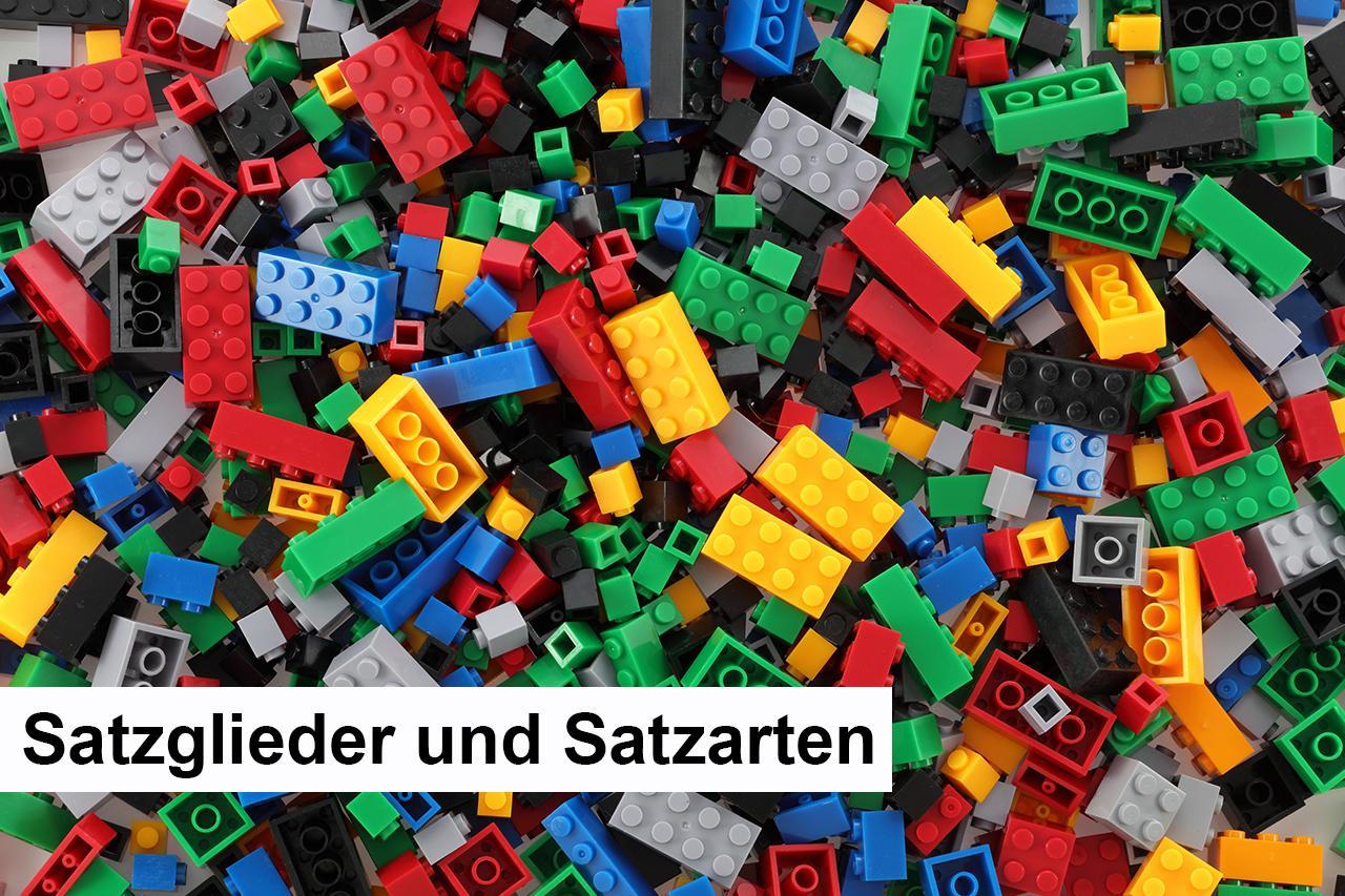 022 - D - Satzglieder und Satzarten.jpg