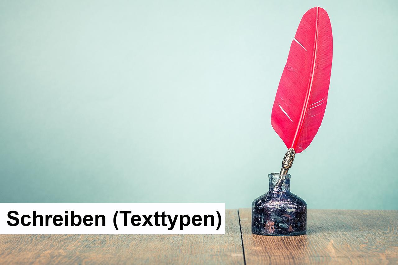 023 - D - Schreiben Texttypen.jpg