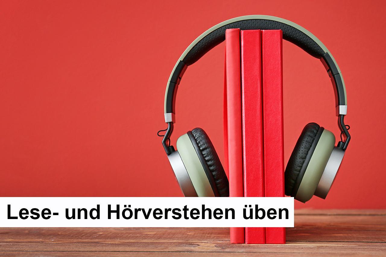 025 - D - Lese- und Hörverstehen üben.jpg