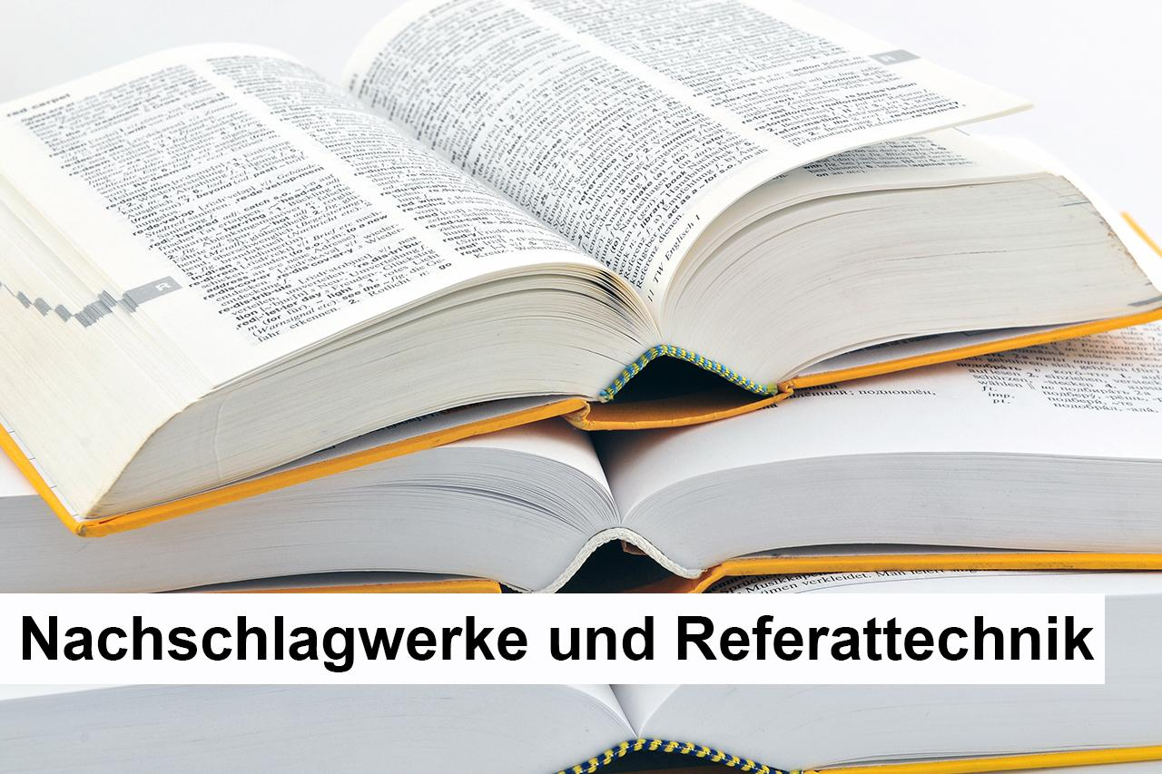 026 - D - Nachschlagwerke und Referattechnik.jpg