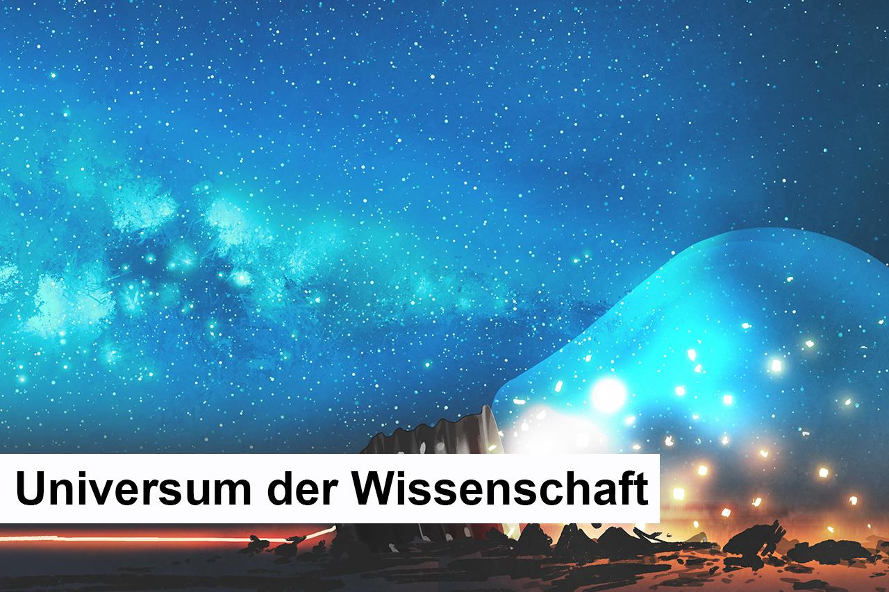 027 - D - Universum der Wissenschaft.jpg
