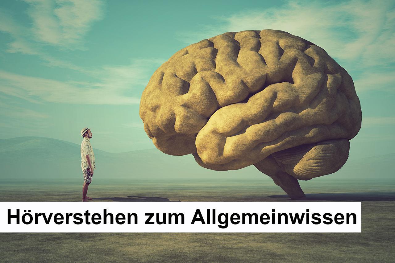 030 - D - Hörverstehen zum Allgemeinwissen.jpg