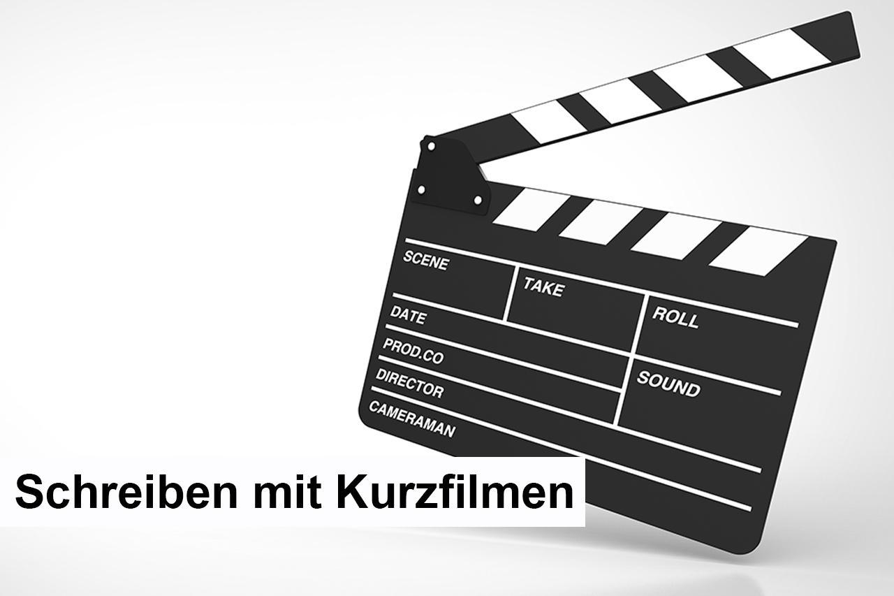 038 - D - Schreiben mit Kurzfilmen.jpg