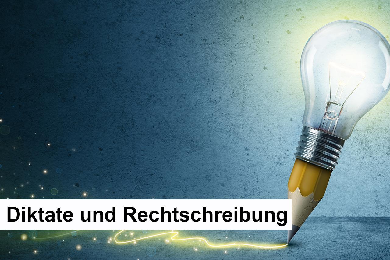 041 - D - Diktate und Rechtschreibung.jpg