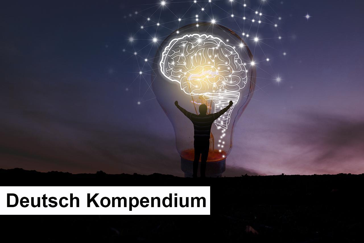 045 - D - Deutsch Kompendium.jpg