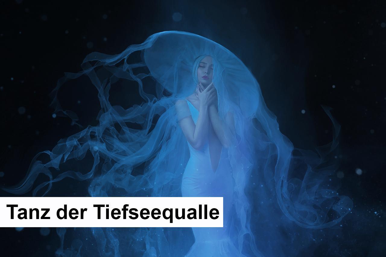 048 - D - Tanz der Tiefseequalle.jpg
