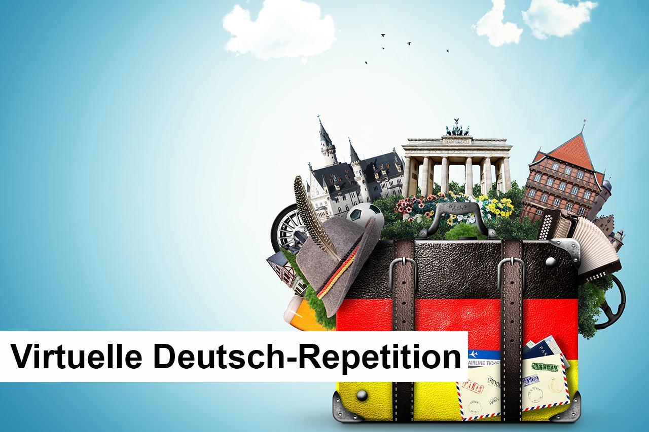 050 - D - Virtuelle Deutsch-Repetition.jpg