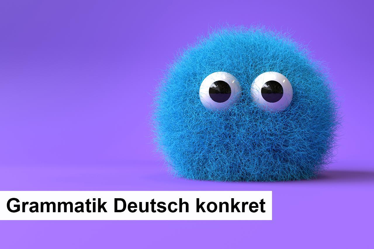 054 - D - Grammatik Deutsch konkret.jpg
