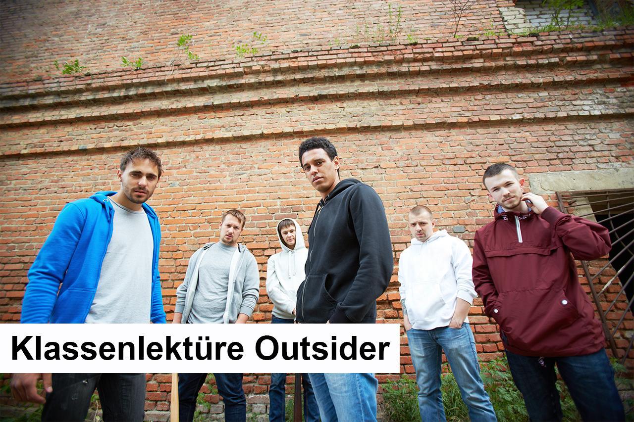 057 - D - Klassenlektüre Outsider.jpg
