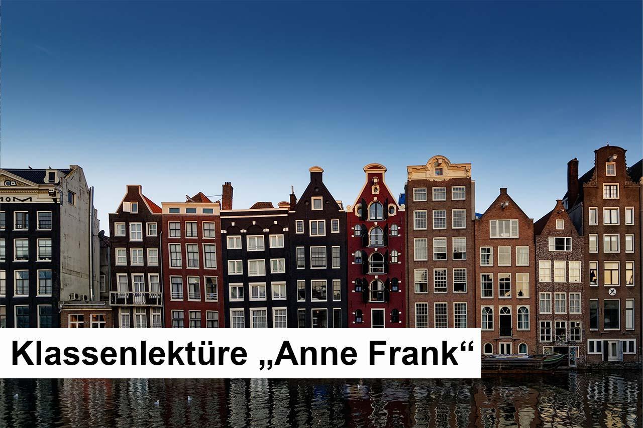 059 - D - Anne Frank.jpg