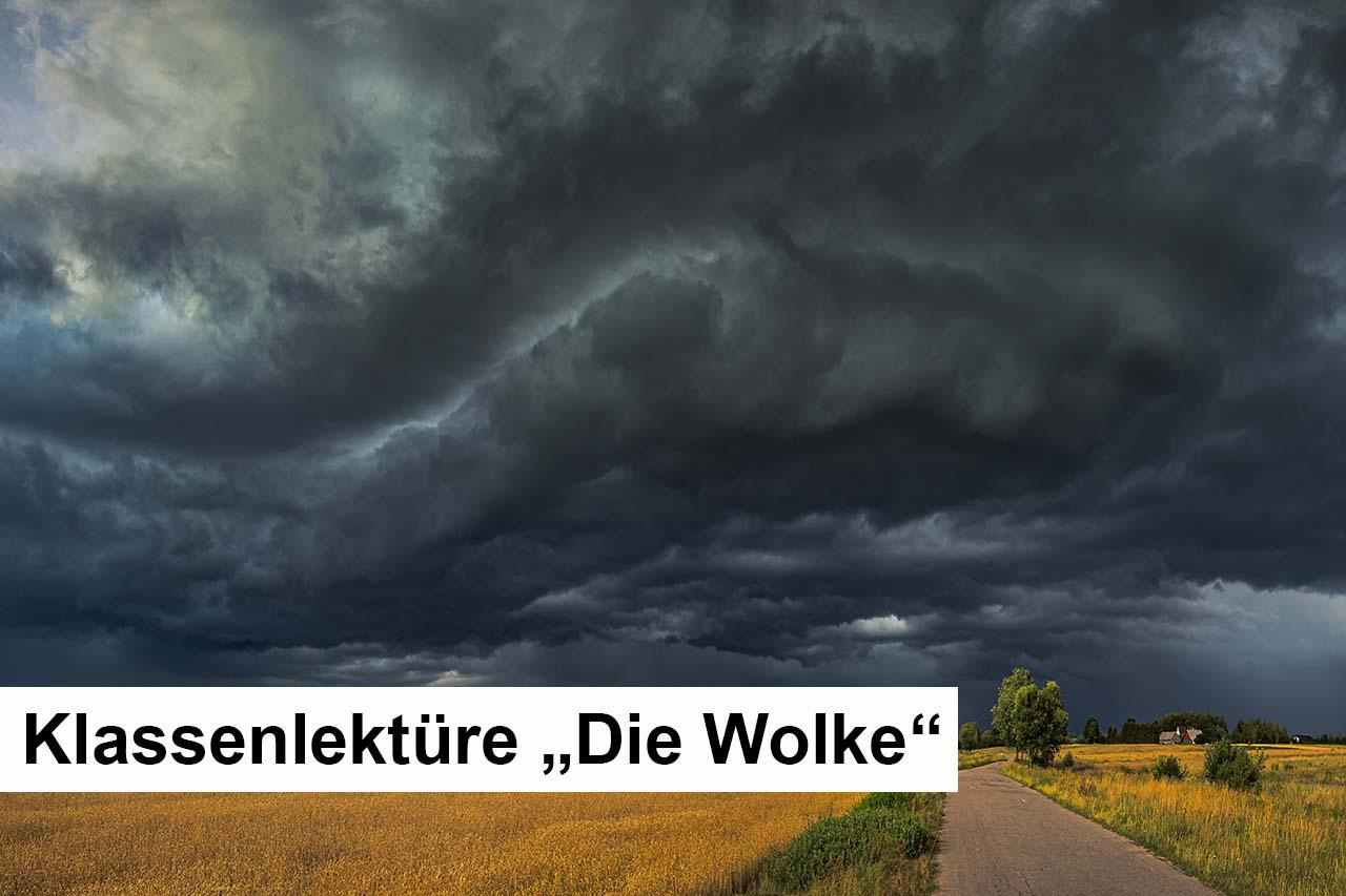 060 - D - Wolke.jpg