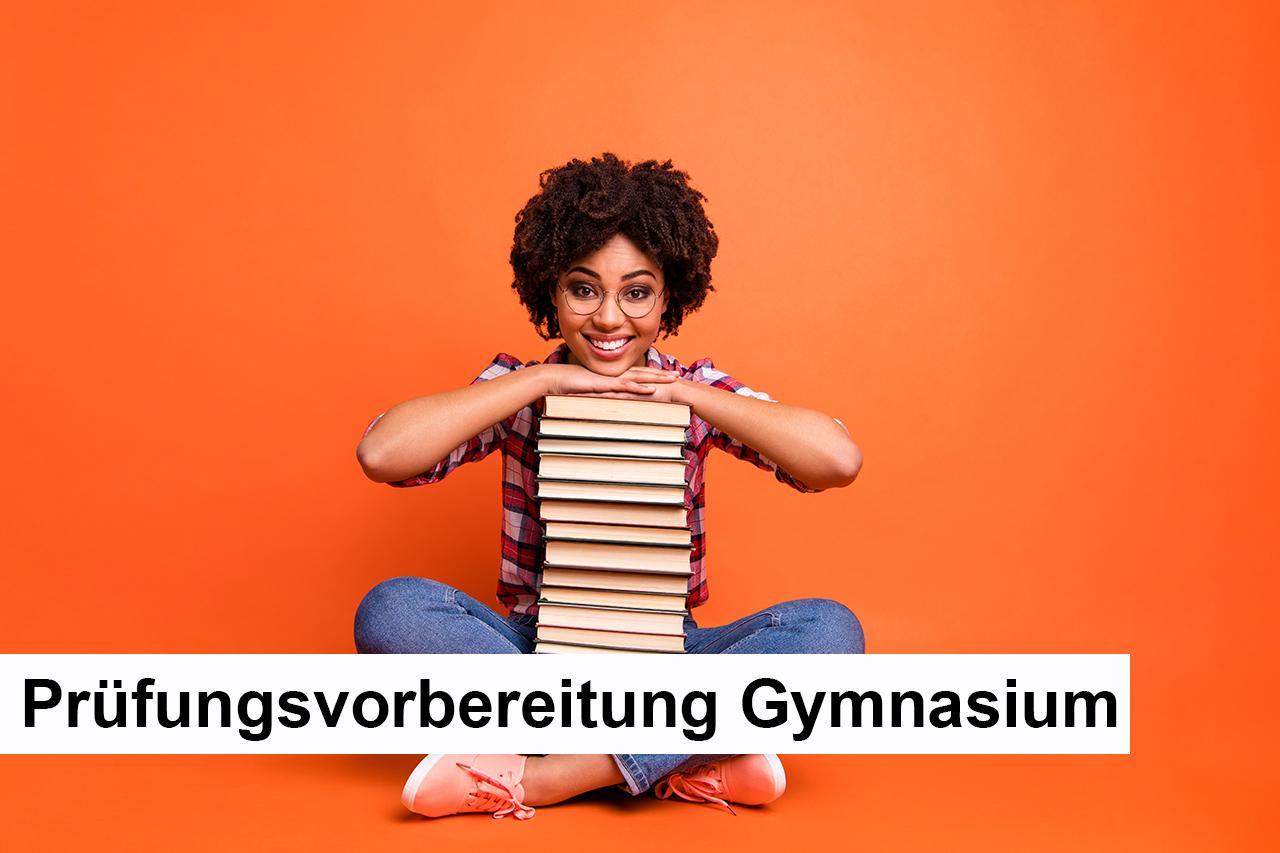 200 - F - Prüfungsvorbereitung Gymnasium.jpg