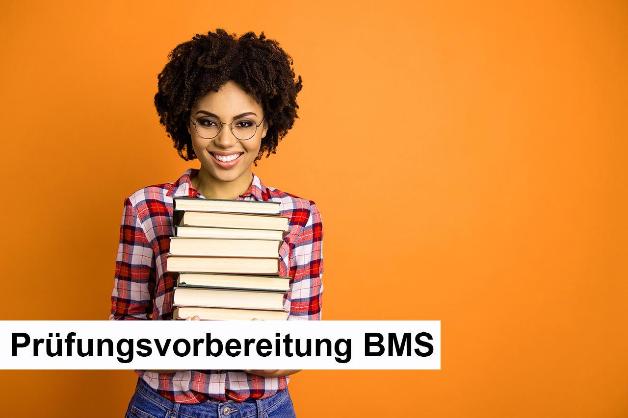 201 - F - Prüfungsvorbereitung BMS.jpg