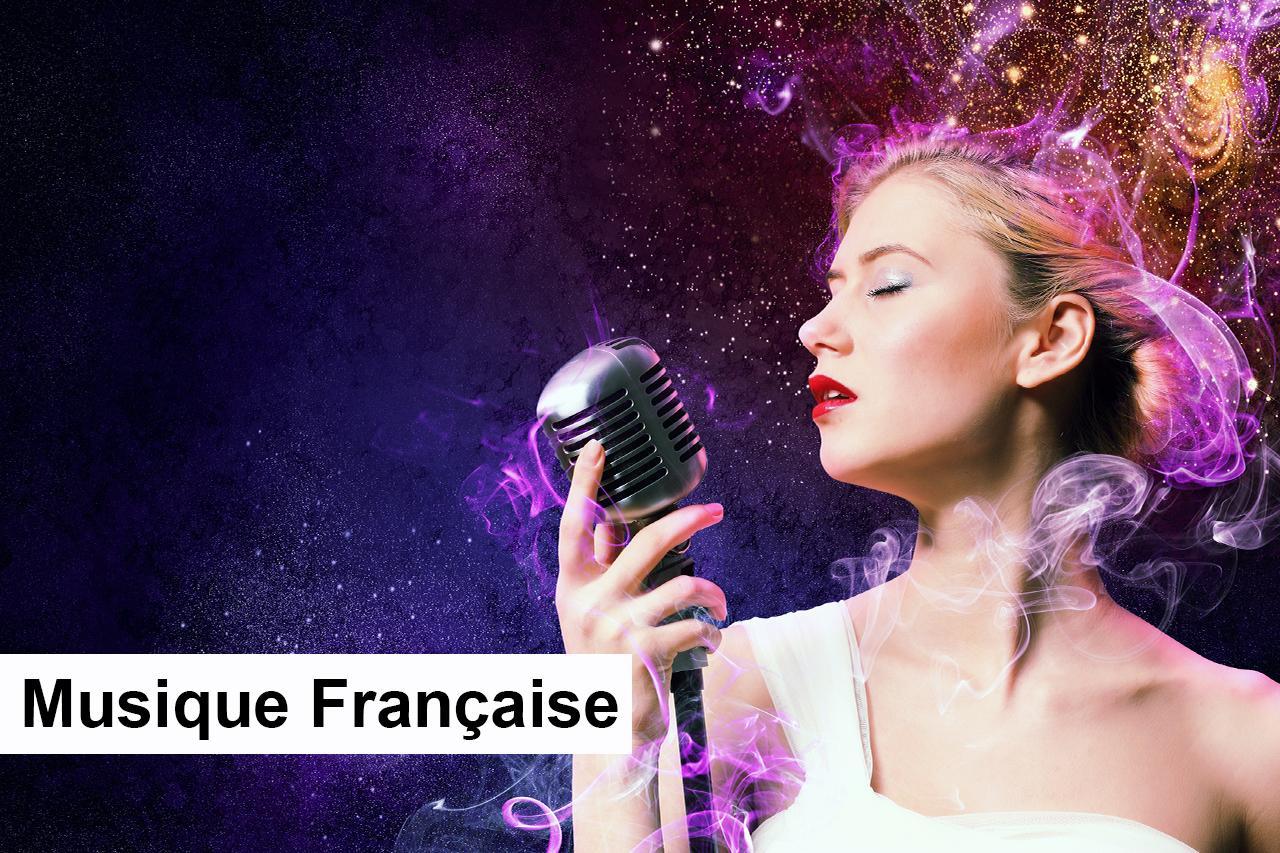 204 - F - Musique Française.jpg