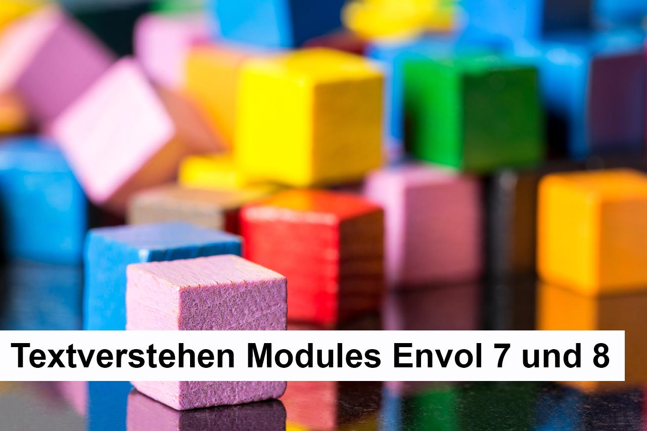 205 - F - Modules 7 und 8 Envol.jpg