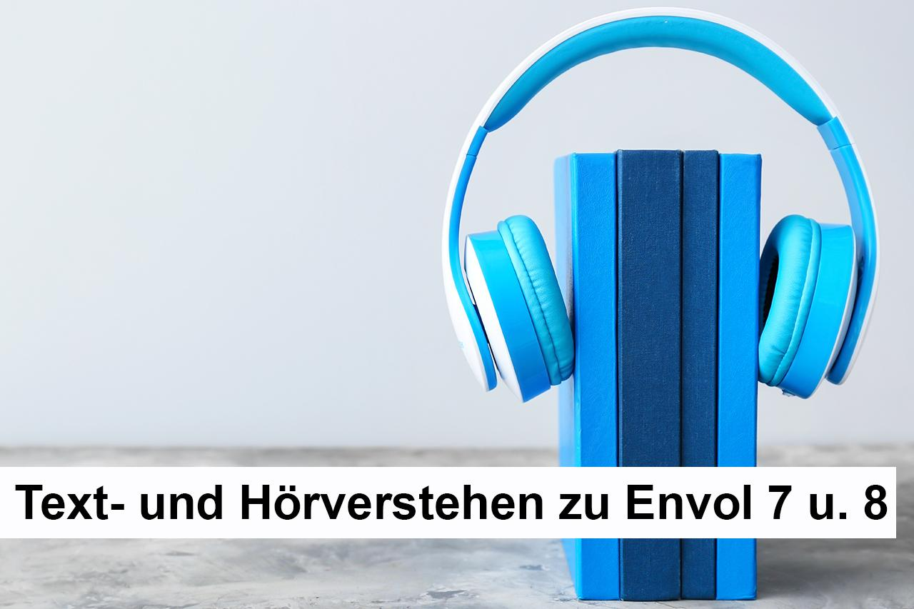 206 - F - Text- und Hörverstehen zu Envol.jpg
