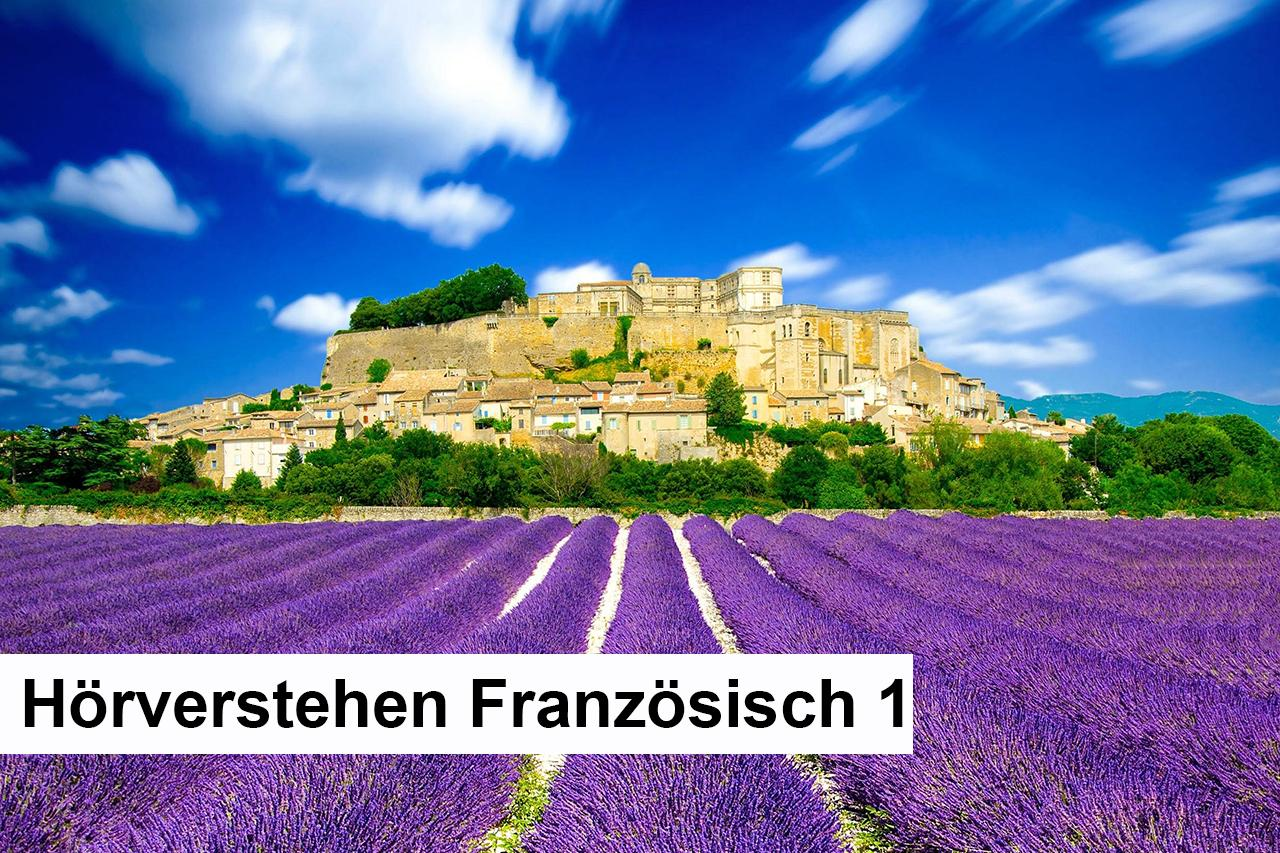207 - F - Hörverstehen 1.jpg