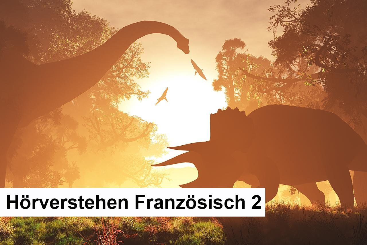 211 - F - Hörverstehen 2.jpg