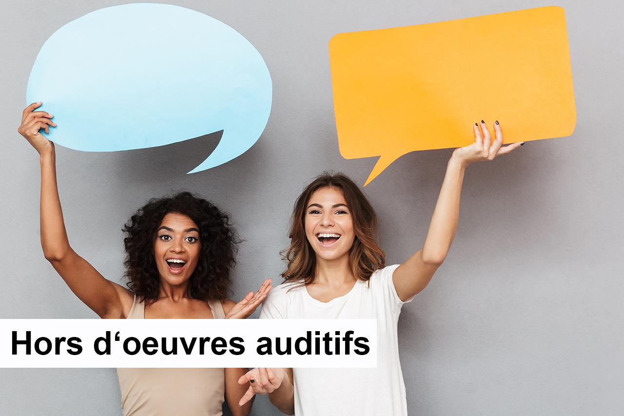 212 - F - Hors d'Oeuvres auditifs.jpg