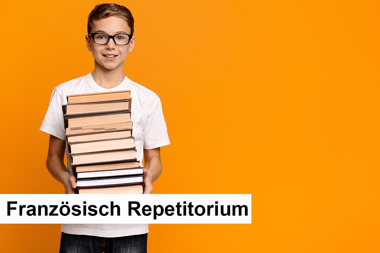 213 - F - Repetitorium.jpg