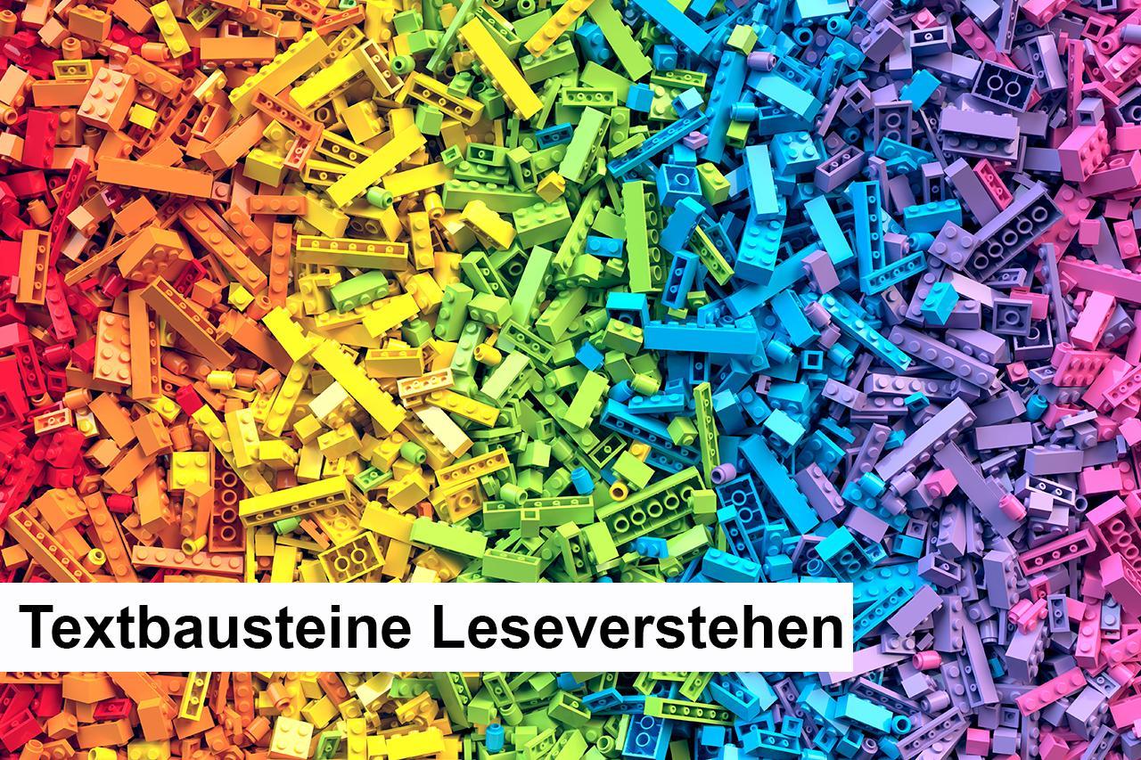 215 - F - Textbausteine Leseverstehen.jpg