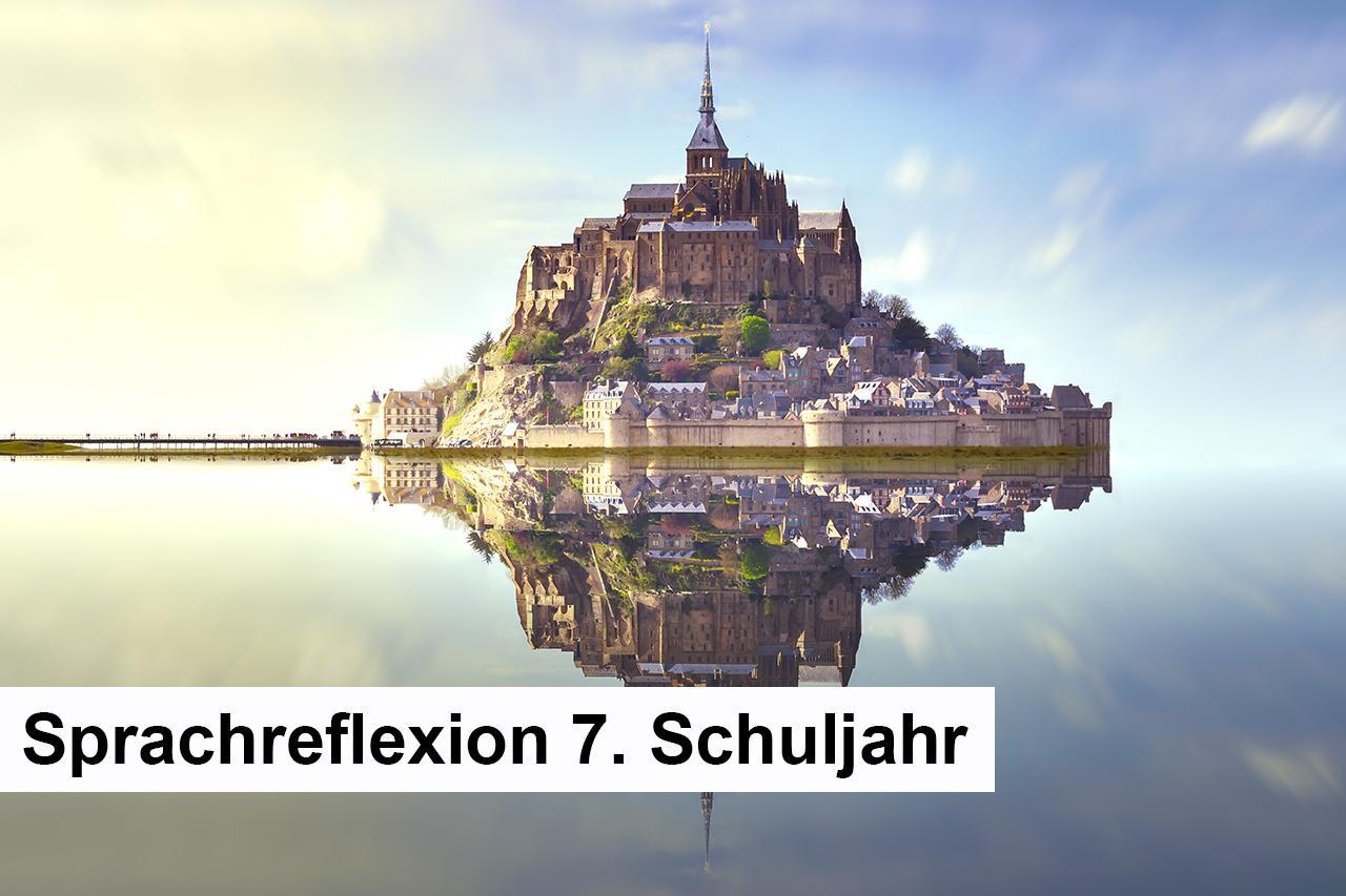 220 - F - Sprachreflexion 7. Schuljahr.jpg