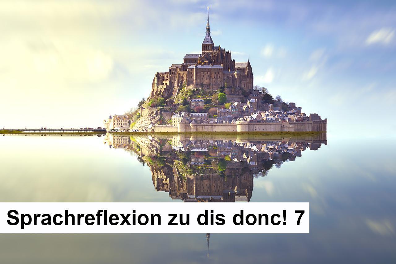 220 - F - Sprachreflexion passend zu DD 7.jpg