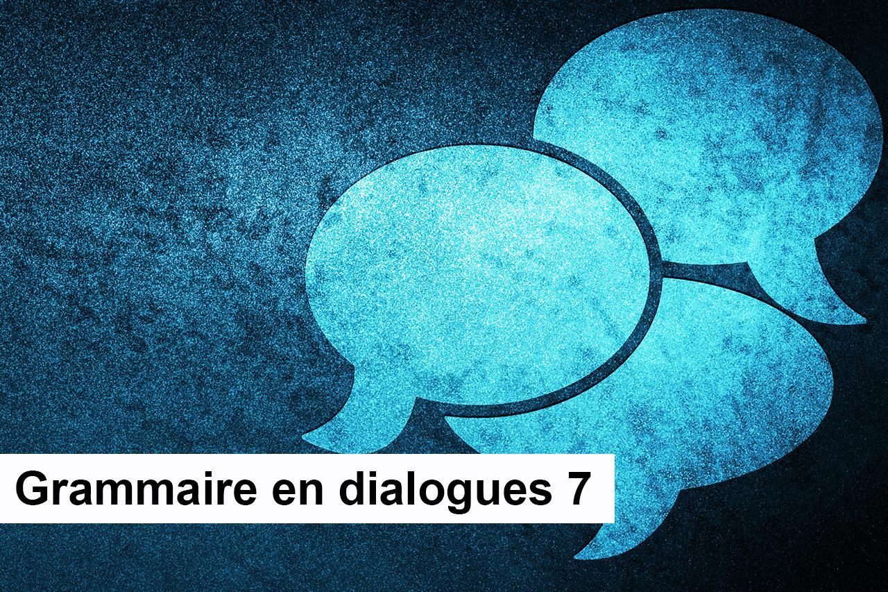 222 - F - Grammaire en Dialogues.jpg