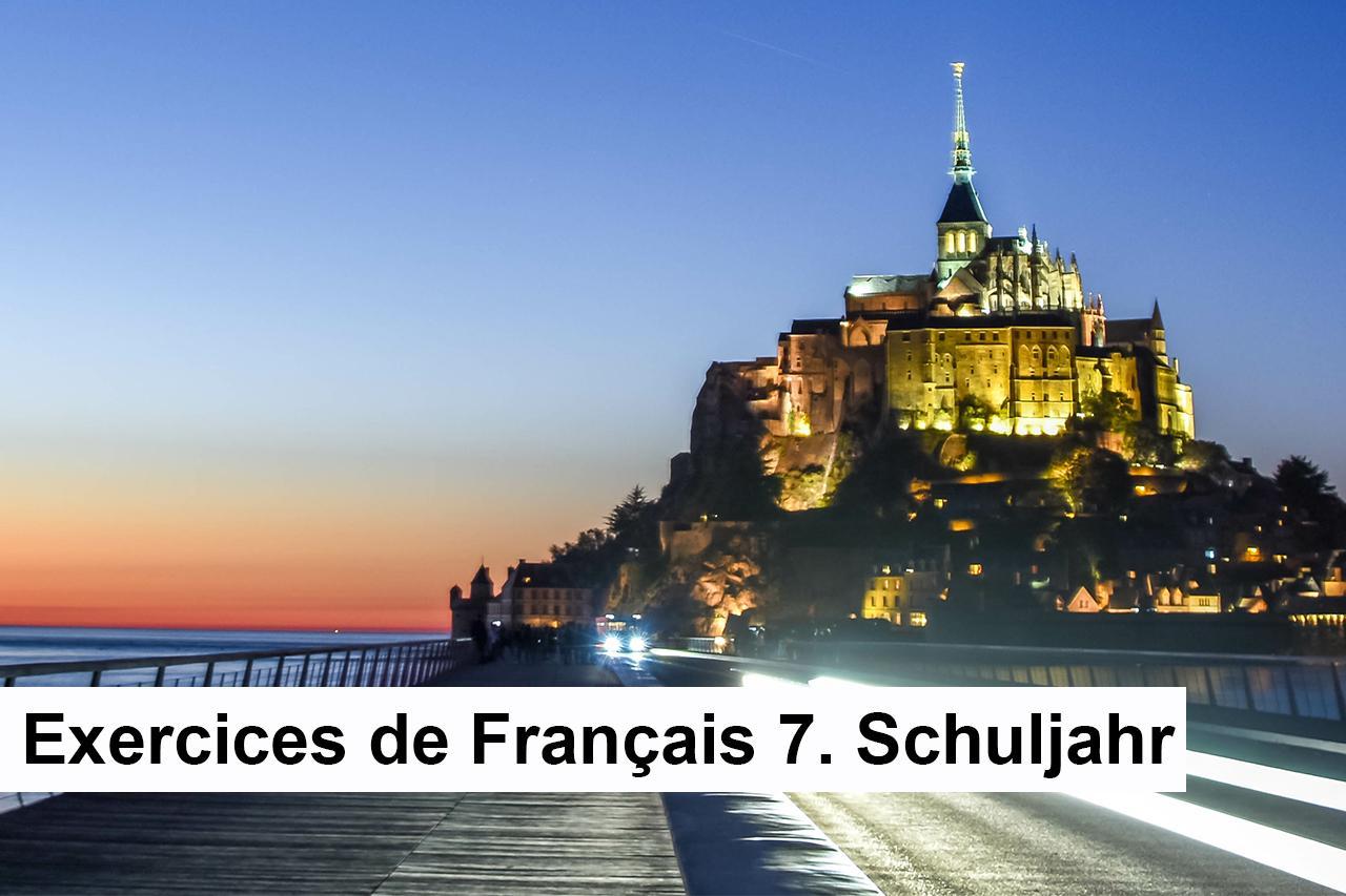 224 - F - Exercices de Français 7SJ.jpg