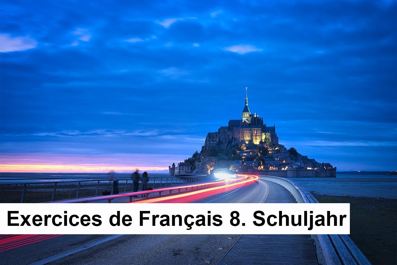 225 - F - Exercices de Français 8SJ.jpg