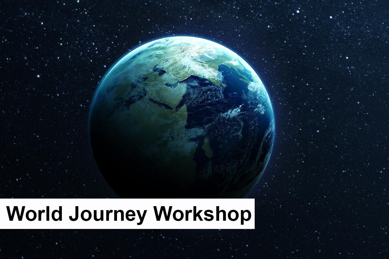 403 - E - World Journey Workshop.jpg