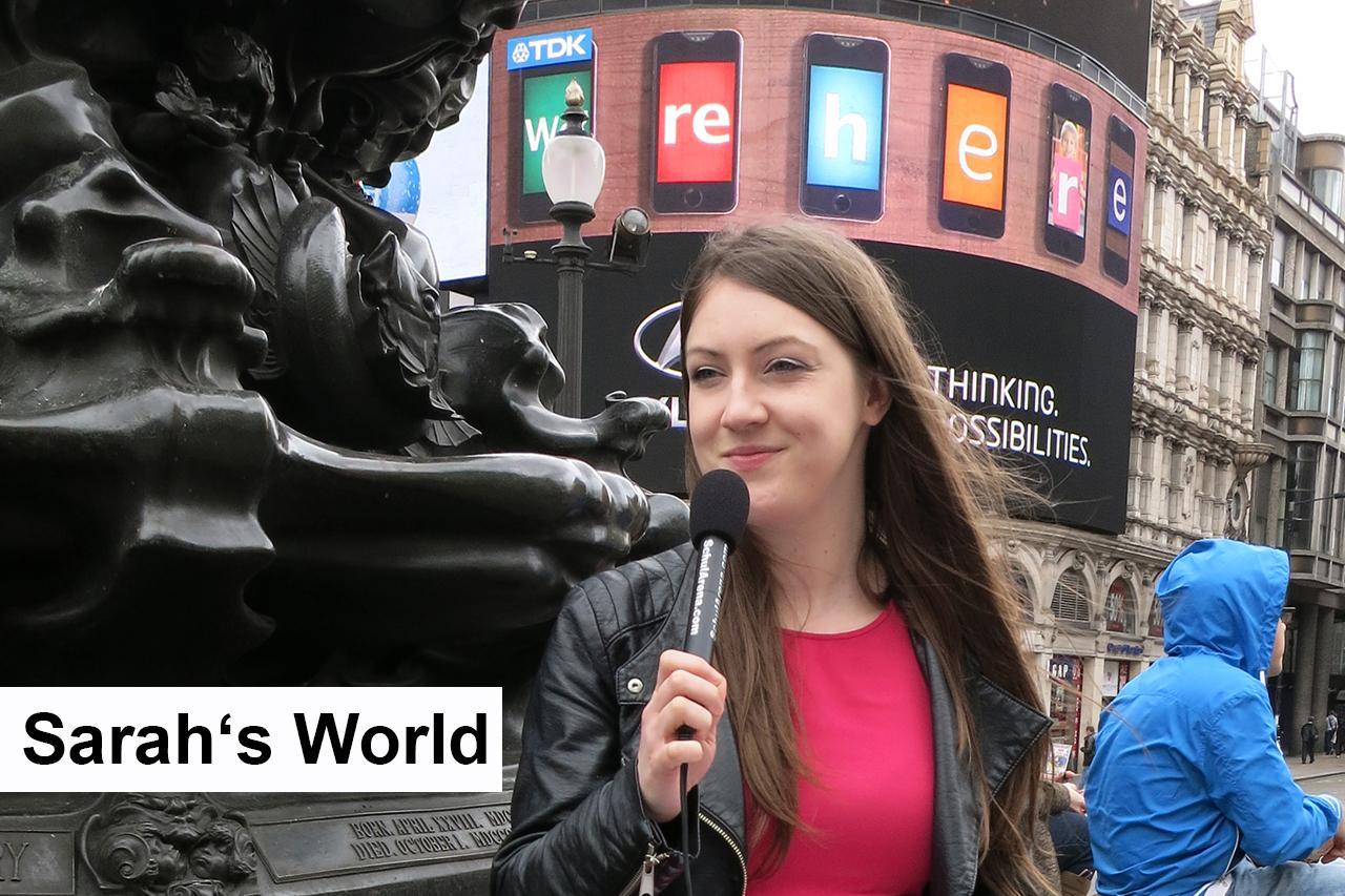 408 - E - Sarahs World.jpg