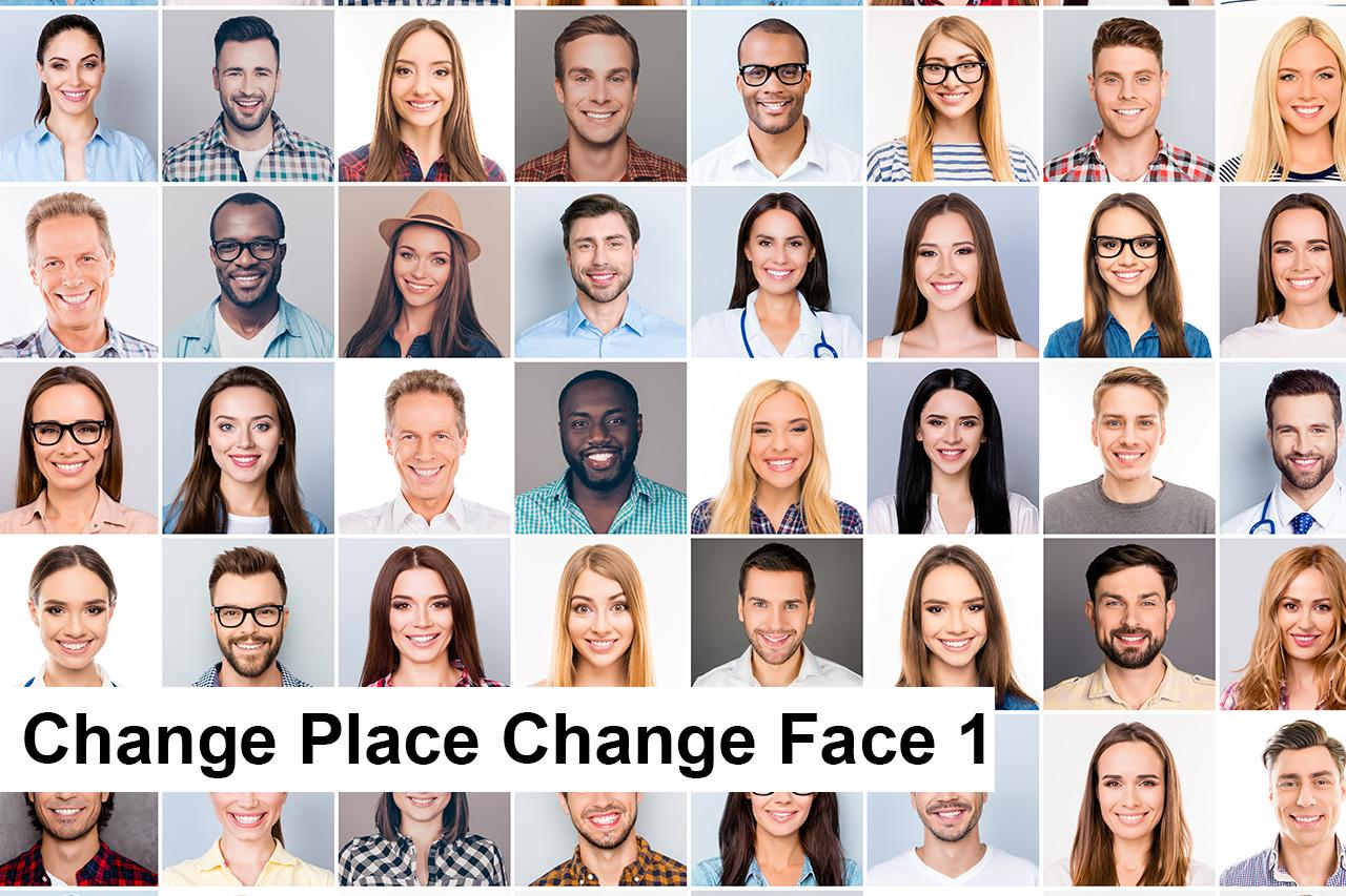 409 - E - Change Place Change Face 1.jpg