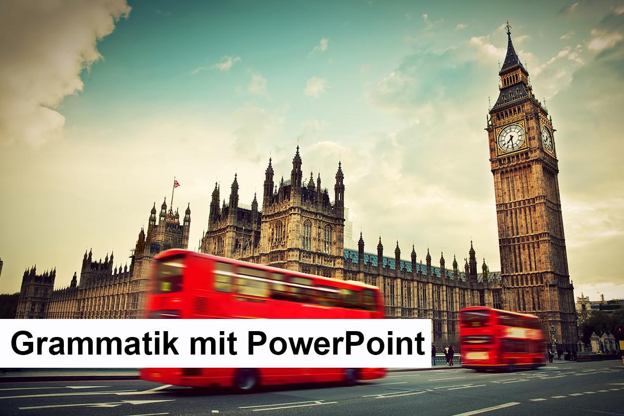 411 - E - Grammatik mit Powerpoint.jpg