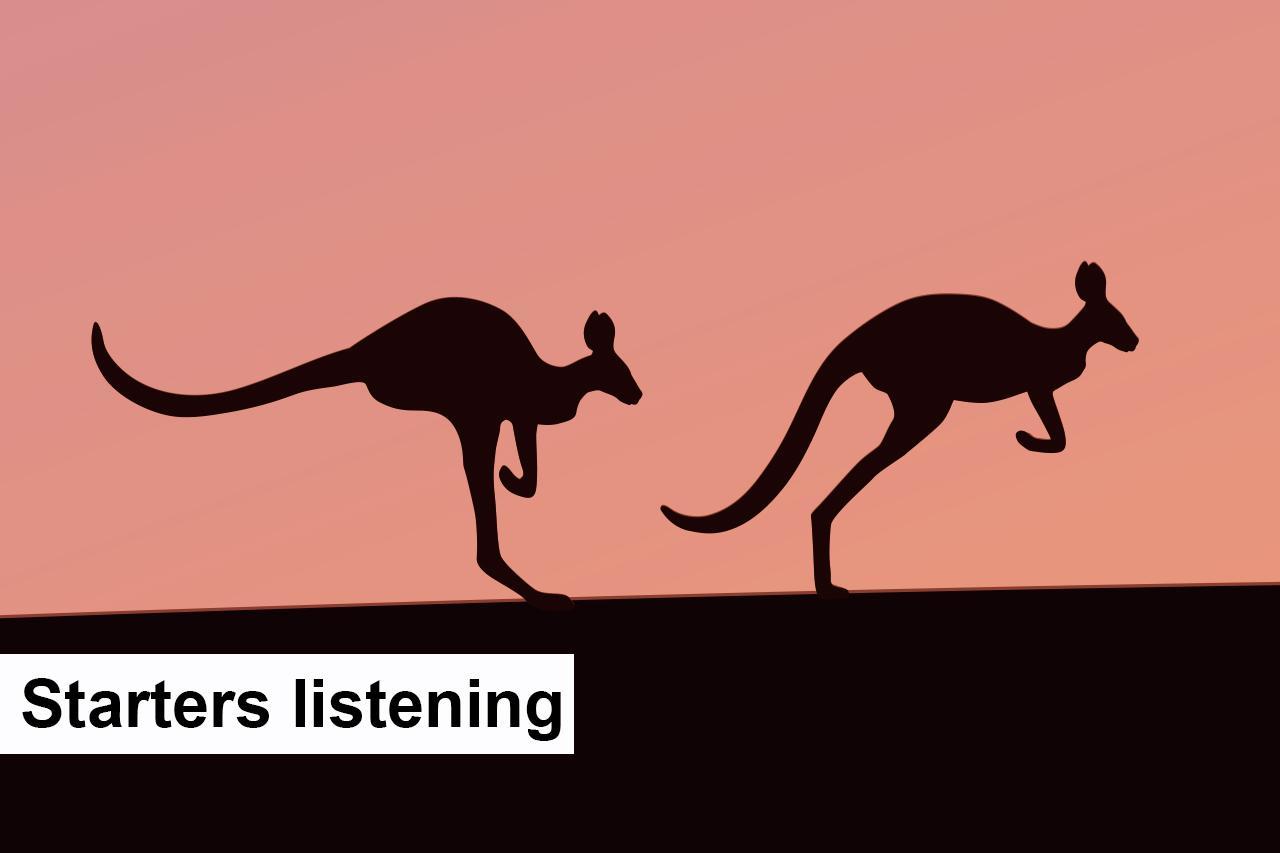 415 - E - Starters listening.jpg