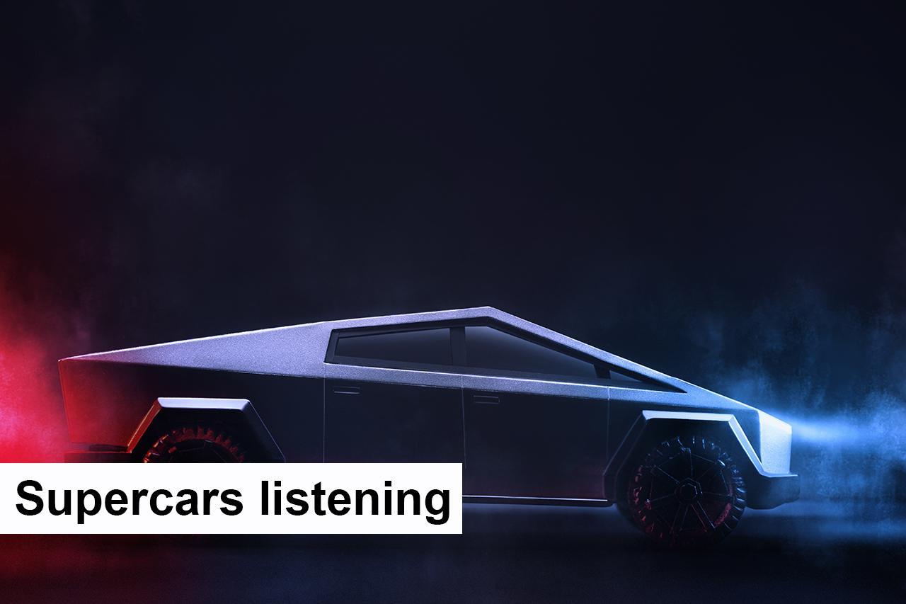 416 - E - Supercars listening2.jpg