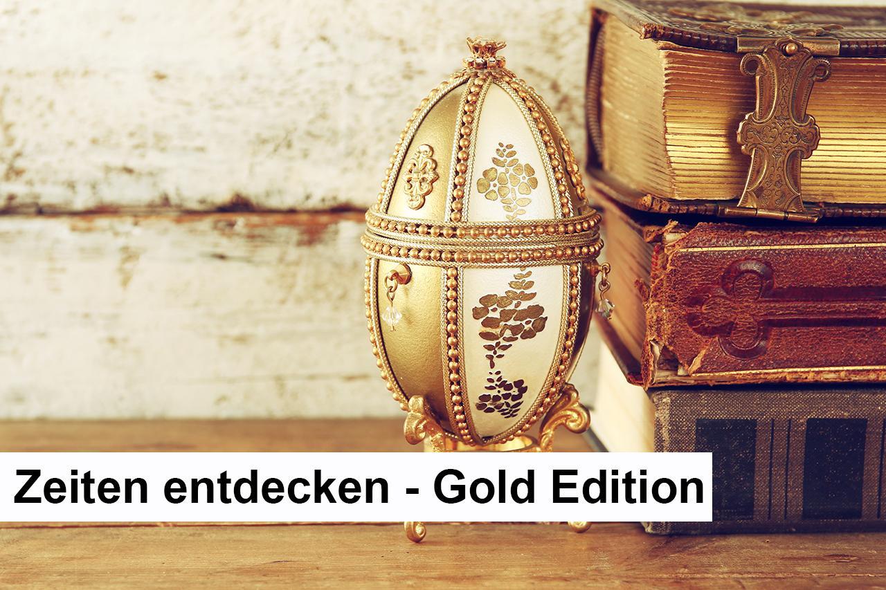 609 - G - Zeiten entdecken - Goldedition.jpg
