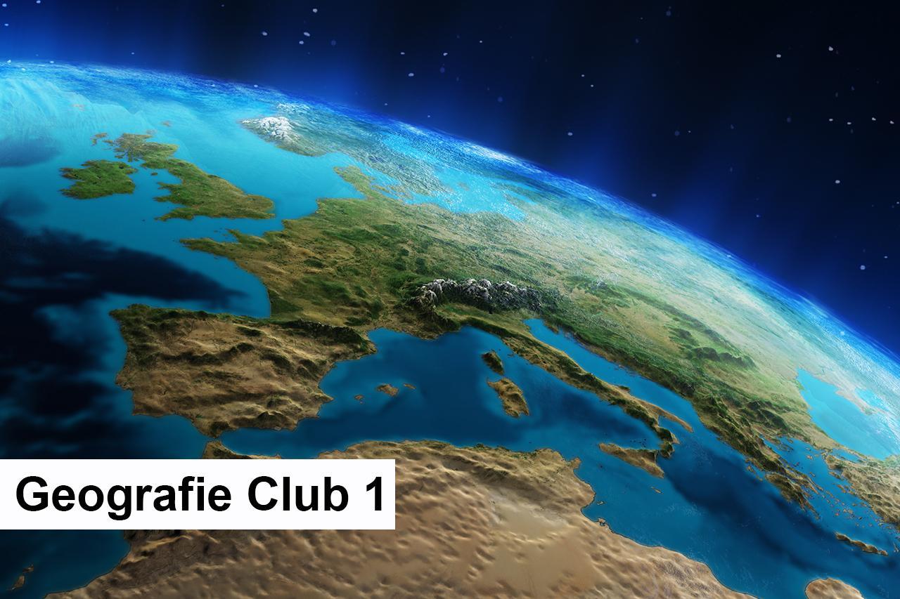 614 - GG - Geografie Club 1.jpg