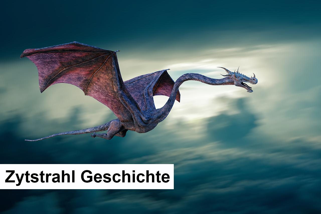 618 - G - Zytstrahl Geschichte.jpg