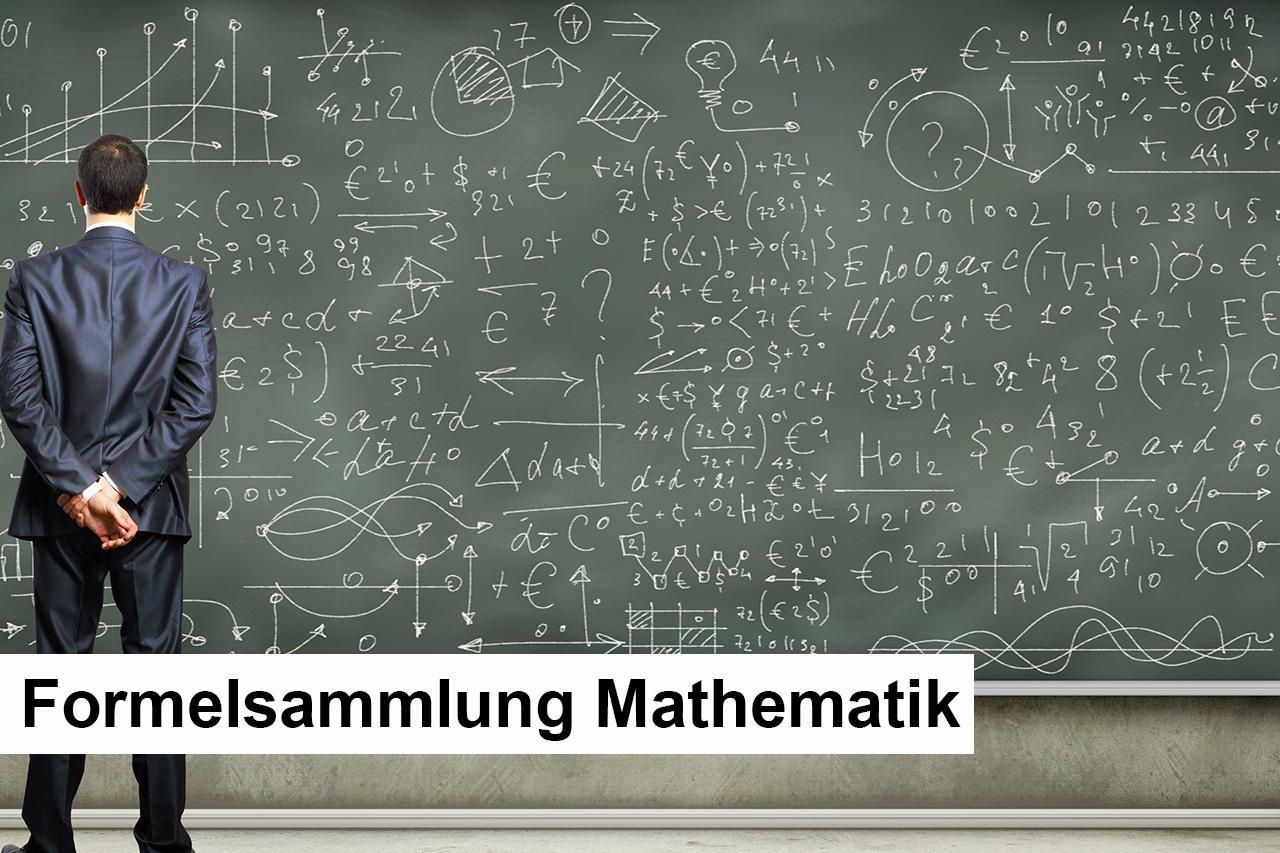 700 - M - Formelsammlung Mathematik.jpg
