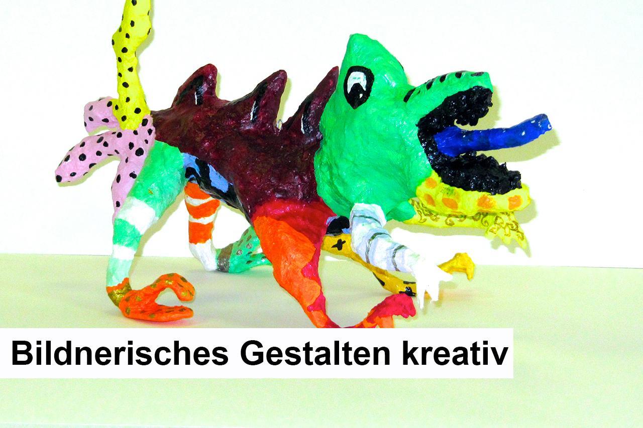 800 - Diverses - Bildnerisches Gestalten kreativ.jpg