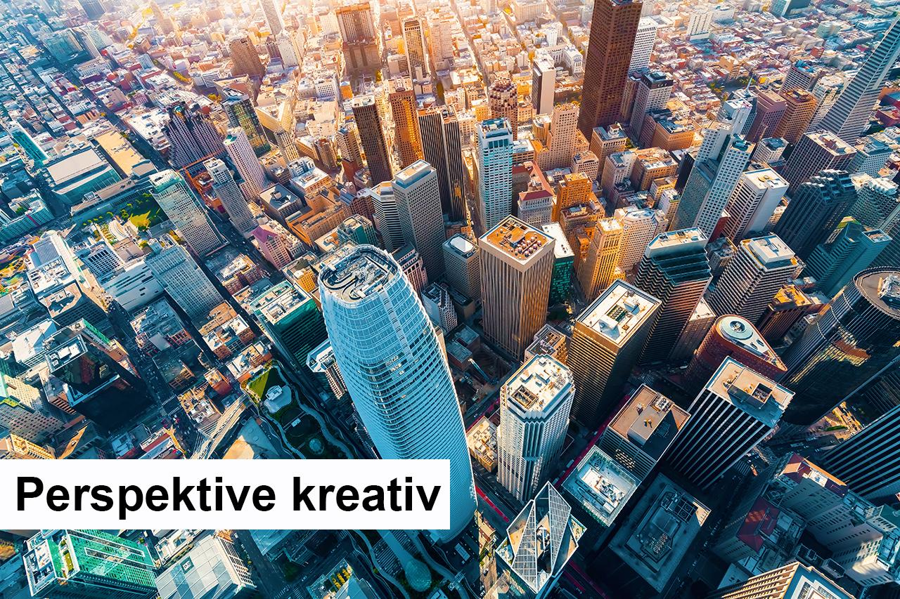802 - Diverses - Perspektive kreativ.jpg